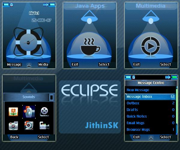 Coleccion skins by JithinSK - Página 7 Eclipse