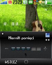 iGreen_mod DRM by ZduneX25 IGreen_mod_by_ZduneX25