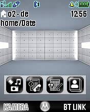 Motorola E398mod.com